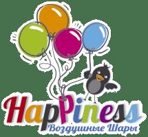"""Интернет магазин """"Happiness"""""""